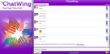 Global Chat Box for Yahoo Game Hunters Recently Launched By Chatwing