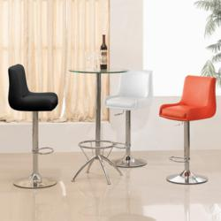 Bar Stools From Furniture