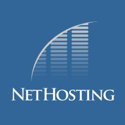 app hosting, cloud, virtual hosting