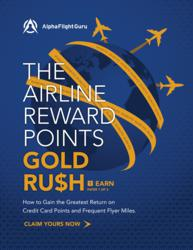 New survey business travelers say loyalty programs are most cheap business class tickets colourmoves