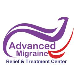 Advanced Migraine Chronic Pain Relief Seminars