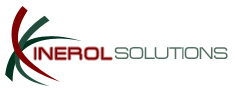 Inerol Solutions