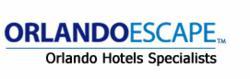 Hotels in Orlando Florida near Disney