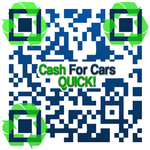 The New How To Sell My Car In Columbus OH Video By Cash