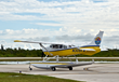 Fly Miami to Key West-Fly to Ocean Reef- Fly seaplane Key West