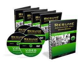 resume writing services las vegas nv