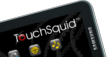 Touchsquid Samsung Remote App Now Available for Galaxy Tab 10.1 in...