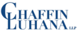 National Law Firm Chaffin Luhana Expands to New Office in West...