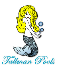 Tallman Pools - Custom Fiberglass Swimming Pools