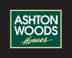 Ashton Woods Home