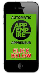 Chad Mureta's App Empire's Automatic Appreneur Training Program
