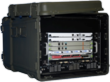 SANBlaze Announces Rugged Compute Platform for Mission Critical...
