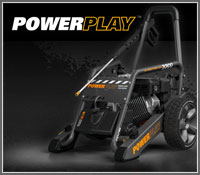 powerplay pressure washer, powerplay pressure washers, power play pressure washer, power play pressure washers