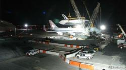 space shuttle live cam - photo #13
