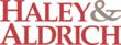Haley & Aldrich achieves Top 20 Hazardous Waste Contractor status...