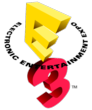 Xsolla to Exhibit at E3 2012 in Los Angeles June 5-7;  Will Be...