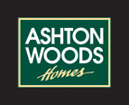 Ashton Woods Home