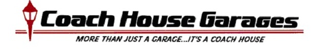 The Ins and Outs of Building a Garage or Shed: An Interview with Rick Otto of Coach House Garages