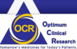 Optimum-Clinical-Research