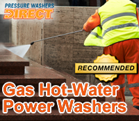 hot water power washer, hot water power washers, hot water pressure washer, hot water pressure washers