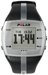 polar ft7, heart rate monitor