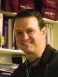 Martin Gessner, M.D. Burke Primary Care, Morganton, NC