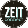 ZeitConnect