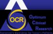 Optimum-Clinical-Research