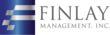 Finlay Management logo