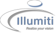 Illumiti Named a Finalist for 2013 SAP® Pinnacle Award