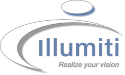 Illumiti - Realize Your Vision