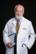 Dr. Vernon Stanley to Present EKG Interpretation Workshops at Houston...