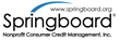 Springboard Enhances Online Resource Centers To Meet Demand for New Mortgage Programs