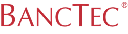 BirchStreet Systems has entered into a partnership agreement with BancTec to sell BancTec's invoice processing service.