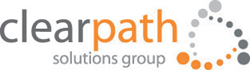 Clearpath Solutions Group