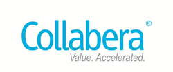 Collabera Recognized as 2015 Best Staffing Firm to Work For by Staffing Industry Analysts