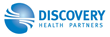 Discovery Health Partners Announces Presentations at 2015 NOPLG...