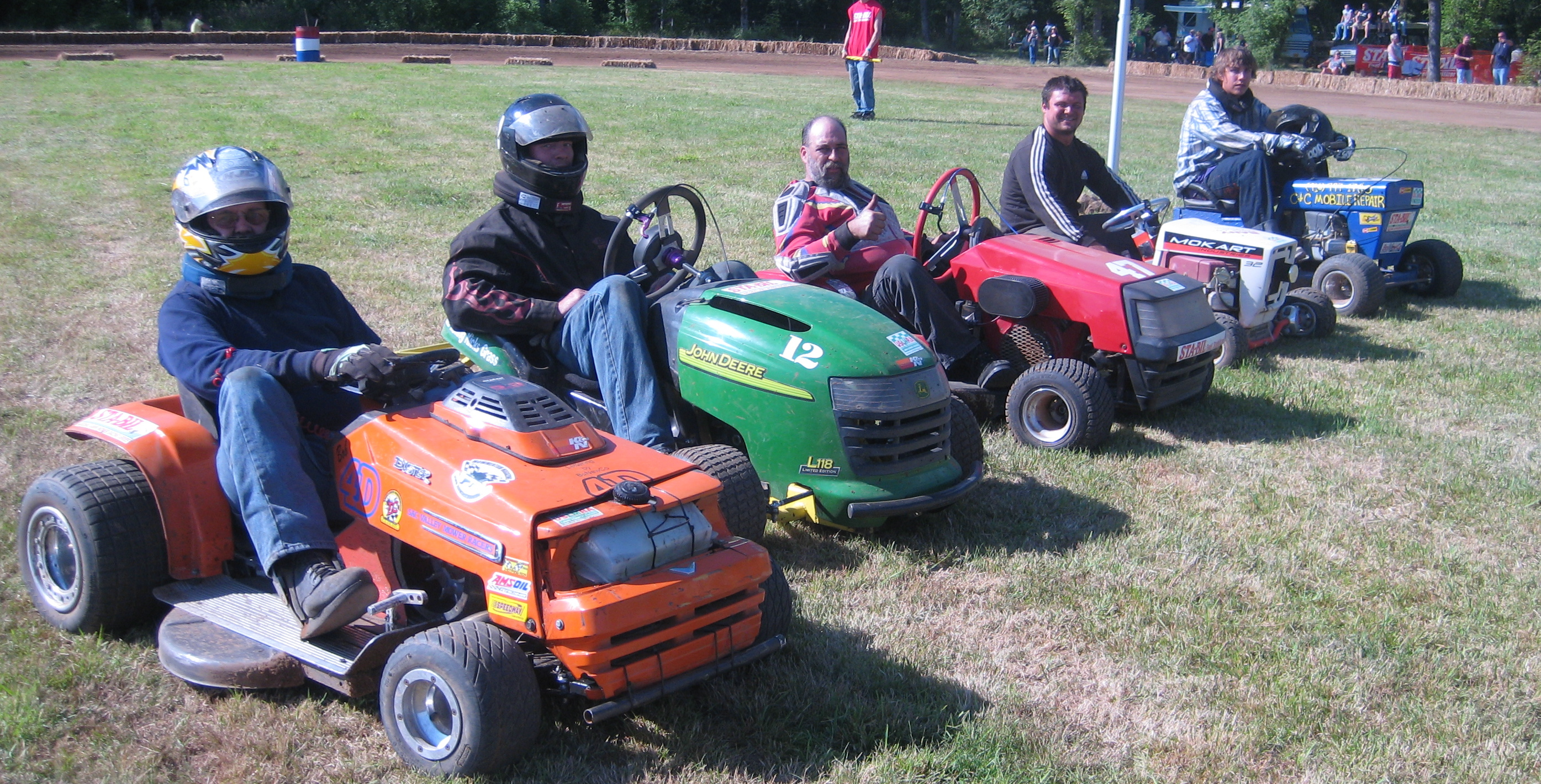 riding mowers with honda engines  riding  free engine