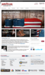 All American Clothing Co. Launches New Website with 'A Father's...