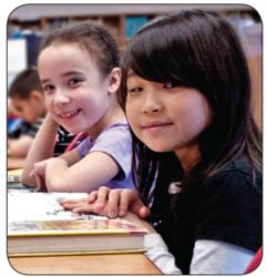 Hertz Furniture is proud to work with Charter schools across the U.S.A. as the movement reaches its 20-year milestone