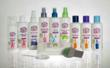 Lice Knowing You Launches Products to Treat and Defend Head Lice