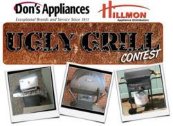 Hillmon Appliance (@h_appliance) | Twitter