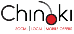Chinoki, Local Deals, Mobile Service, Philadelphia