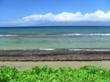 Maui Beachfront Vacation Rental Offering Guilt-Free Vacations For The...