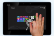 Splashtop Win8 Metro Tesbed for Android | Windows 8 Semantic Zoom