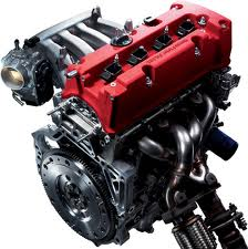 JDM engines | JDM Motors