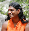 Witness your mind like a friend. Then you will become your best friend. - Paramahamsa Nithyananda