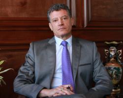 Prominent Medical Malpractice Attorney David Drexler to ...