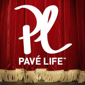 Join Pavé Life for Free & Experience the Arts for Less!