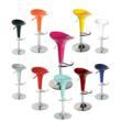 FurnitureInFashion.net Slashes Prices on All Bar Stools Summer Sale
